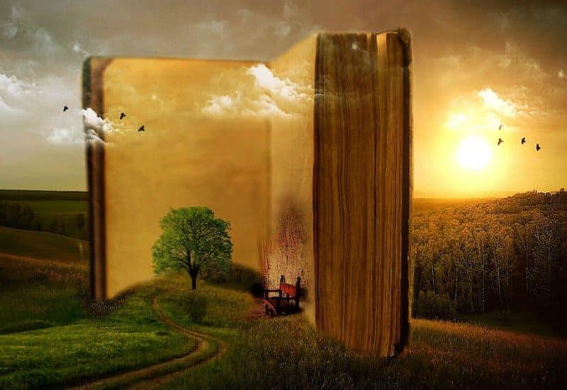 literature oru vaayana saala viplavam short story by yama
