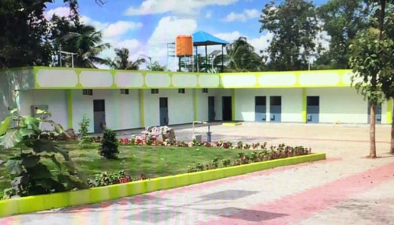 Karnataka: Nightmare for illegal immigrants as detention centre to be opened in Bengaluru