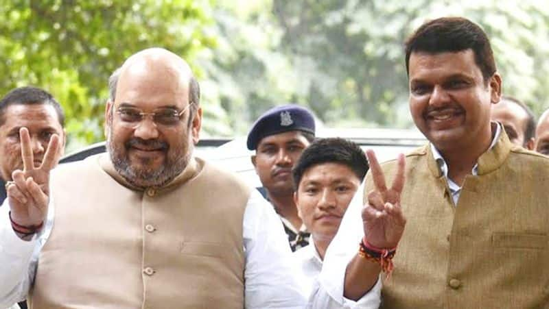 Maharashtra elections: BJP releases 4th list of candidates; party fields Khadse's daughter for Muktainagar