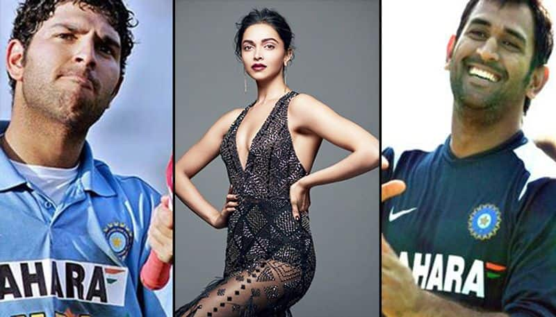 Yuvraj Singh on break-up with Deepika Padukone: She moved on, so did I