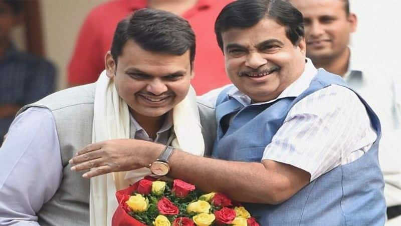 Gadkari will be 'troublemaker', will find a way to form government