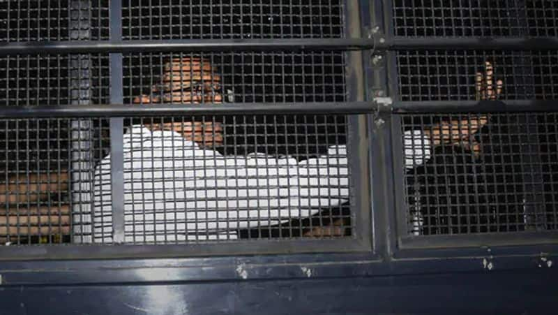 P. Chidambaram's problems increased, now ED will be questioned in Tihar Jail