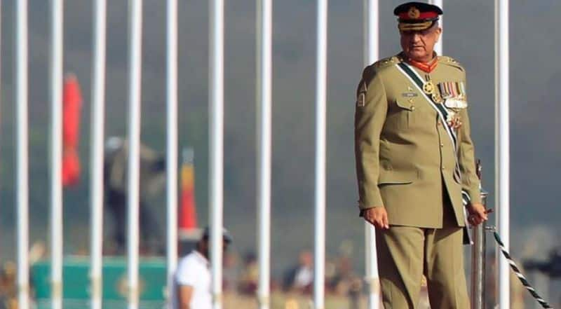 Army chief Bajwa Is interference in Pakistan is increasing, are these signs of coup