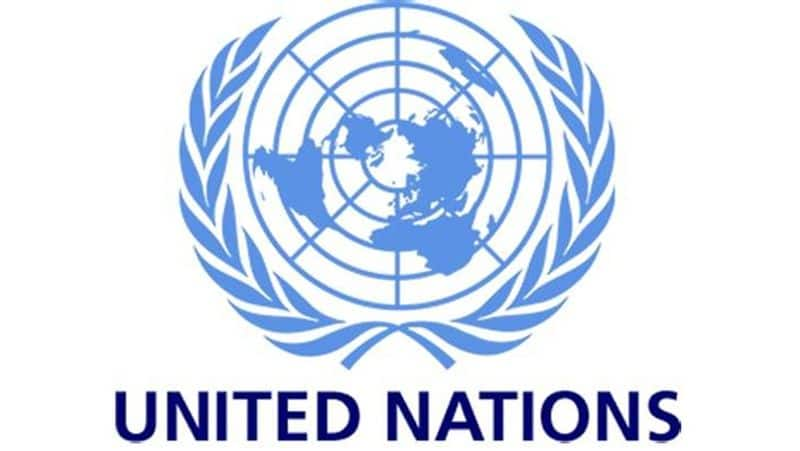 India wins 184 out 192 votes to enter UN Security Council