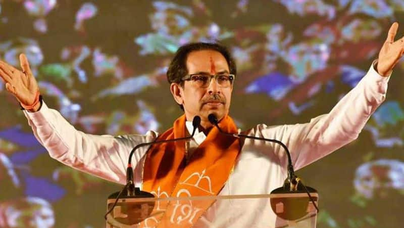 Maharashtra Assembly polls: 26 Shiv Sena Corporators resign after Kalyan East seat falls in BJP's quota