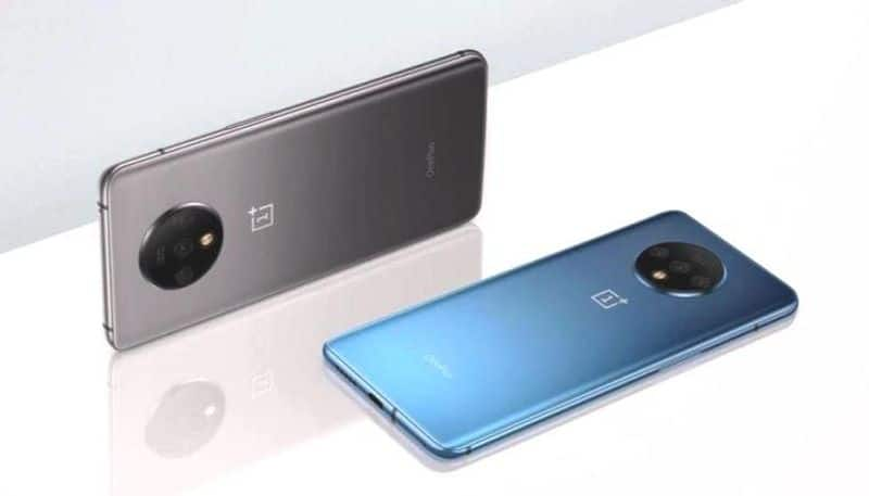 OnePlus 7T Pro launch for October 10