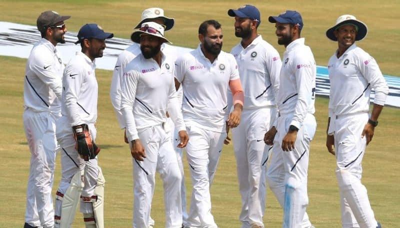 Ian Chappell lauds India fast bowlers Virat Kohli team powerful opponent
