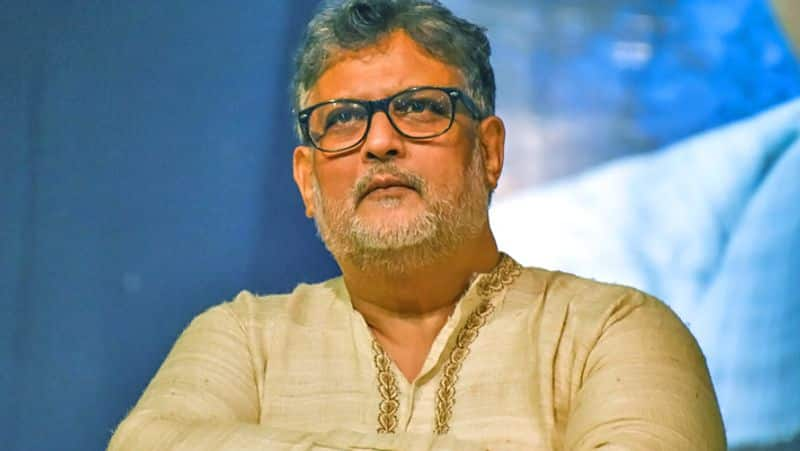 New 'Father of Nation' has evolved with new India Tushar Gandhi