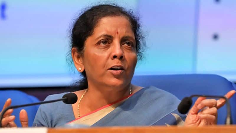 Finance ministry to start preparing for annual budget 2020-21 from 14th October