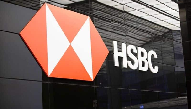 Cost cutting: HSBC plans to slash 10,000 jobs; banking giants on lay off drive