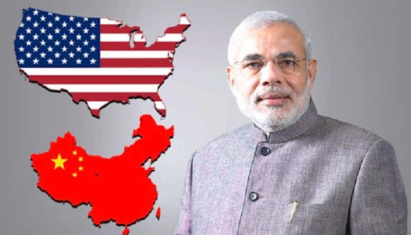 China-US Trade War: Here is why manufacturers are not rushing into India, Indonesia