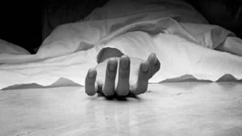 government job miss... young girl suicide at kurnool