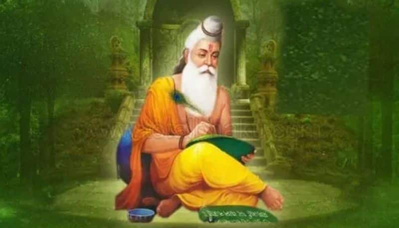 Significance of Valmiki Jayanti PM Modi extends wishes