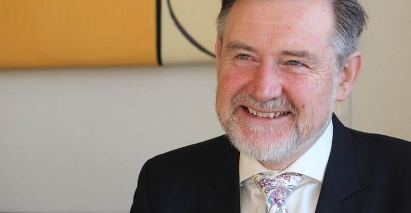 UK Labour MP Barry Gardiner supports Centre move to abrogate Article 370