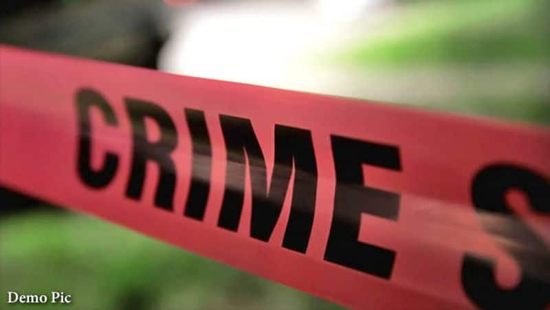 Brother and 2 others arrested in Muthoot Finance Manager Murder Case
