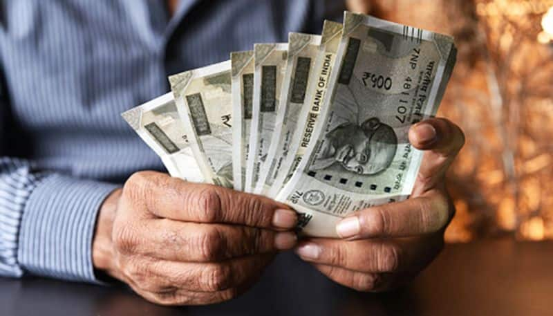 Salary cut, income drop can take a toll on your brain