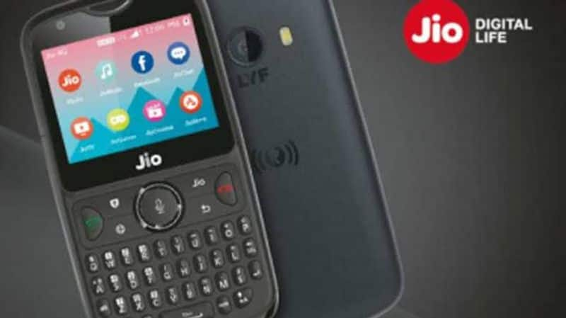 jio calls are not free