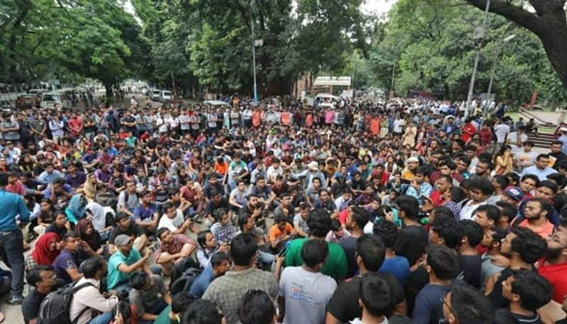 Modi government goes the way of Kejriwal, will take big decision for students
