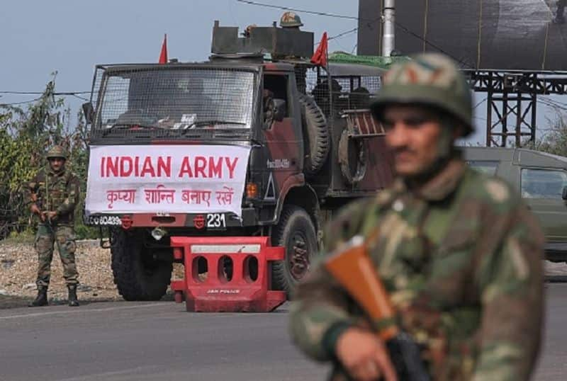 Silent radicalisation in Kashmir: Here's why it is not time to take our eyes off the Separatists