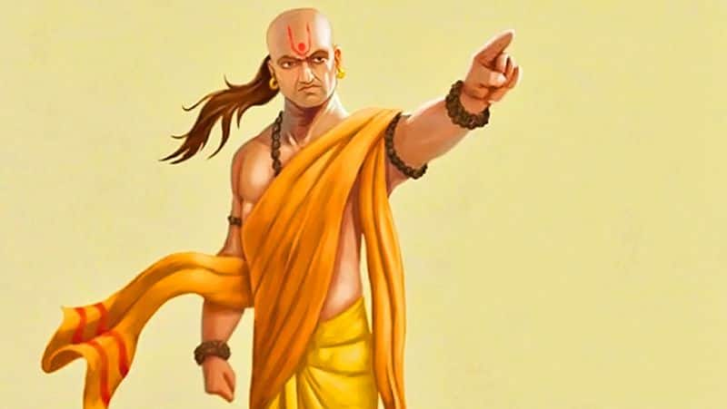 These qualities are necessary for a happy married life, says Chanakya Niti BDD