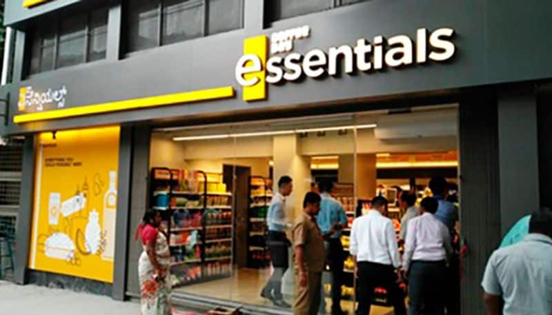 Coffee Day in partnership with Japanese major set to aggressively expand neighbourhood retail store operations in India