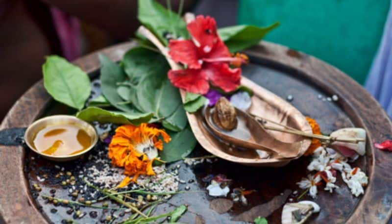 Know why is the most important ingredients of Hindu rituals or Puja is bell leaves
