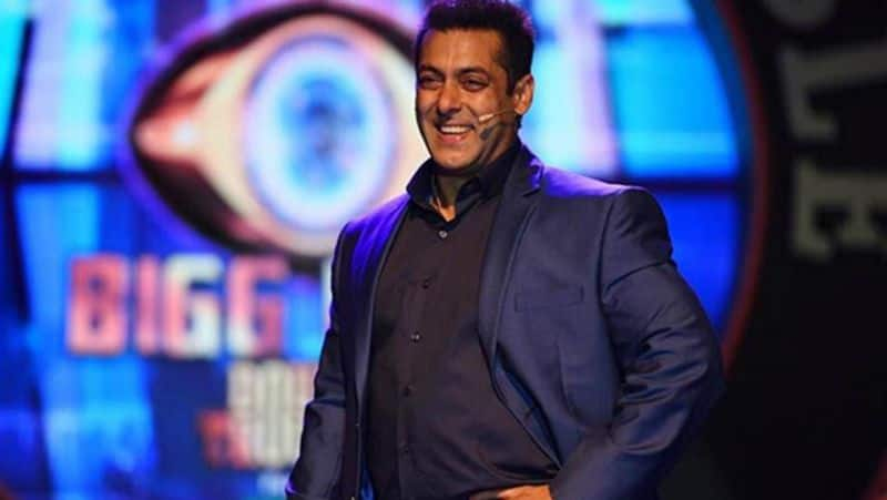channel increase salary of salman khan for bigg boss