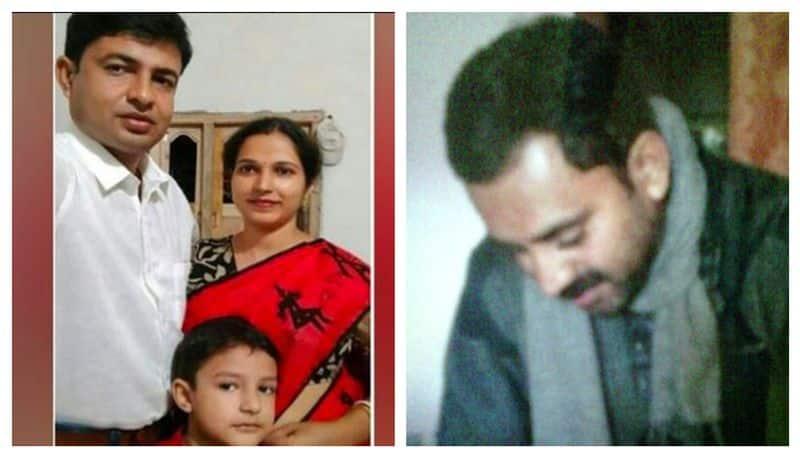 Friend of murdered school teacher in Murshidabad is the prime suspect now