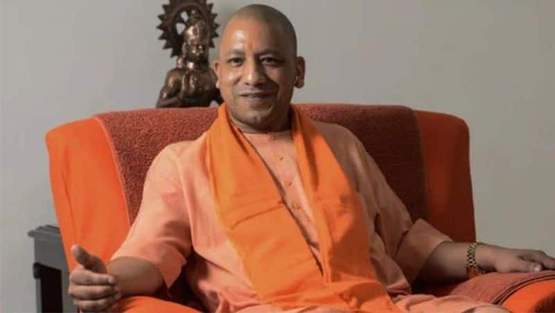 Yogi government took U-turn on its own decision, know what is the matter
