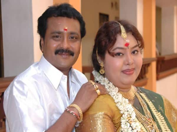 actor ramesh kanna application denied due to not paying instalment for the unit