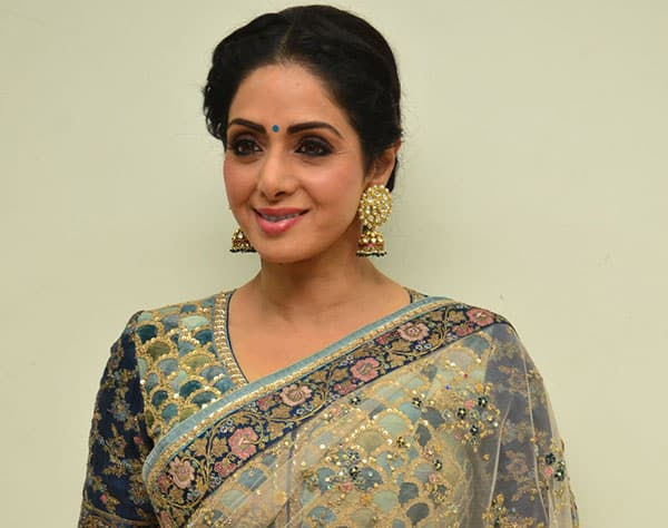 Sridevi Death Dubai forensic report Postmortem Report