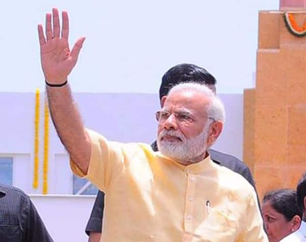 'ABCD' to 'Bail Gadi': A to Z of Narendra Modi's acronym-assisted jibes at opposition