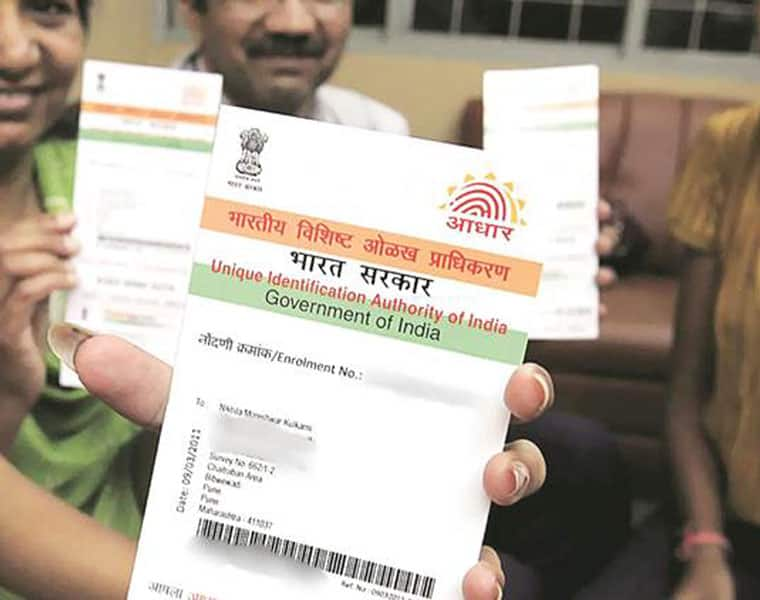 Know why and how you to use the new Aadhaar Pay app