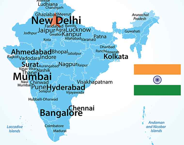 one country one language plan status updated by cent govt