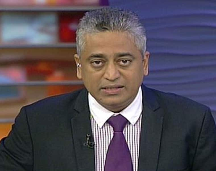 Attorney General refuses permission for Contempt of Court against Rajdeep but says statements distasteful