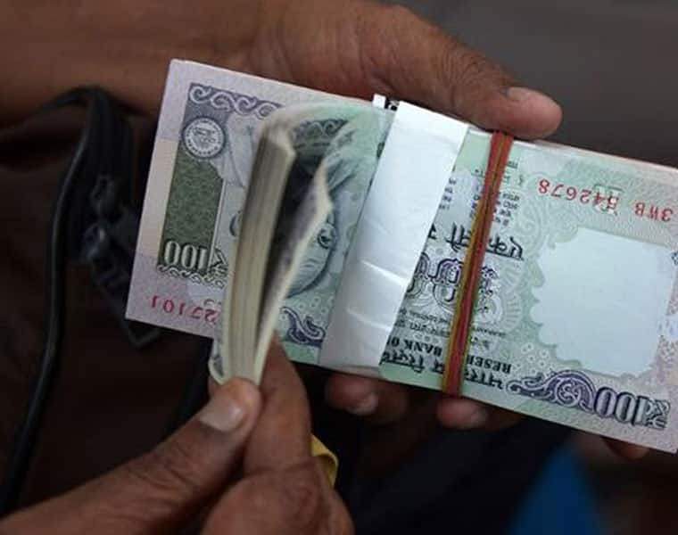 DRDO Officials Not Get Salary  From 5 month