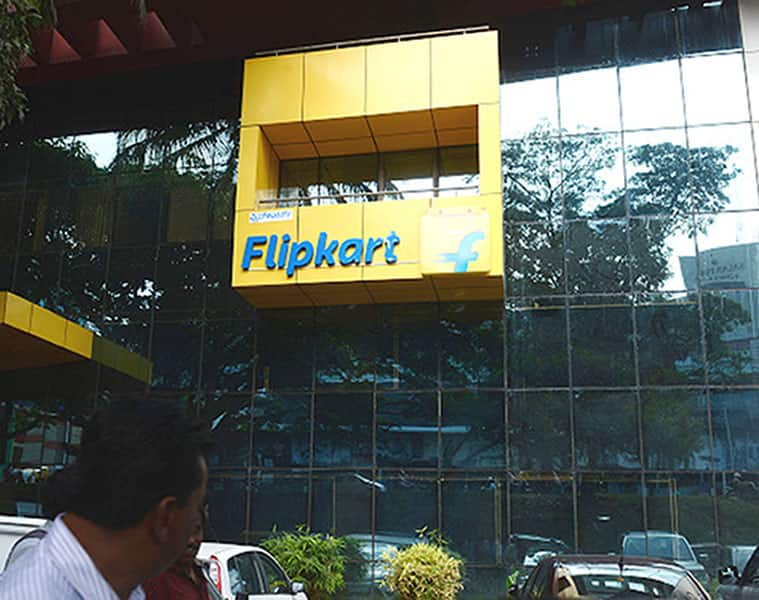 Flipkart Launches 2GUD Refurbished Goods Platform