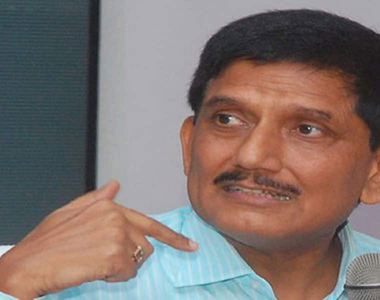 Andhra ACB to refer cases above 30 lakhs to ED