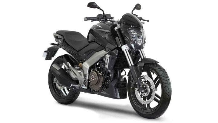 Bajaj Dominar to launch in India with a Major upgrade soon