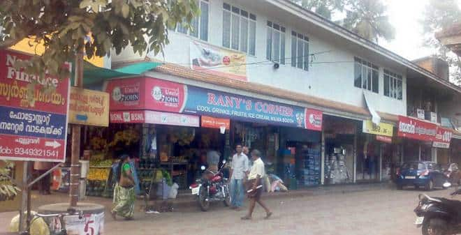 These villages in Kerala havent observed hartal for decades