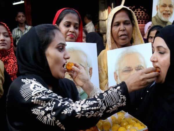 'Nikah Halala' should include in Triple Talaq Ordinance: NCW
