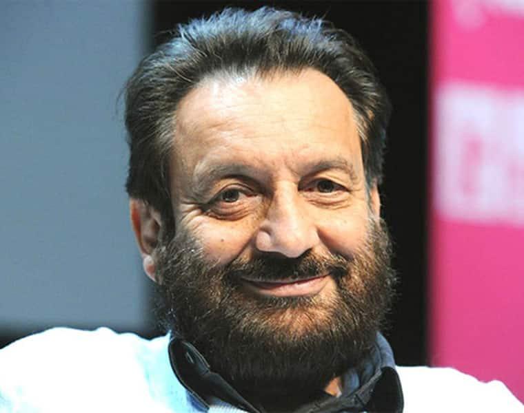 after Sanjay Leela Bhansali Director Shekhar Kapoor faced  police interrogation BRD