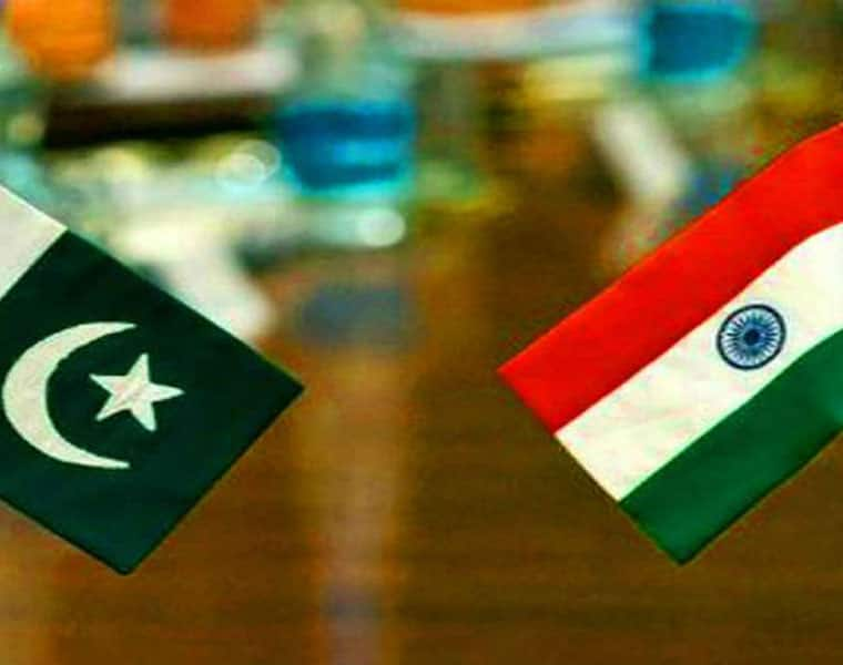 After 34 years, Pakistani woman gets Indian citizenship
