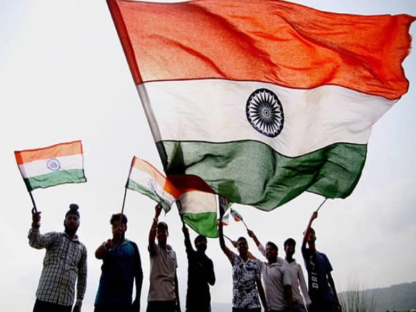 Karnataka to keep Independence Day celebrations simple after being hit by floods, rain