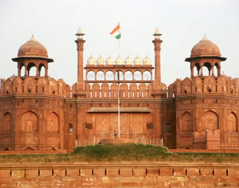india or bharat supreme court refused to intervene