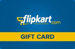 tech gifting ideas