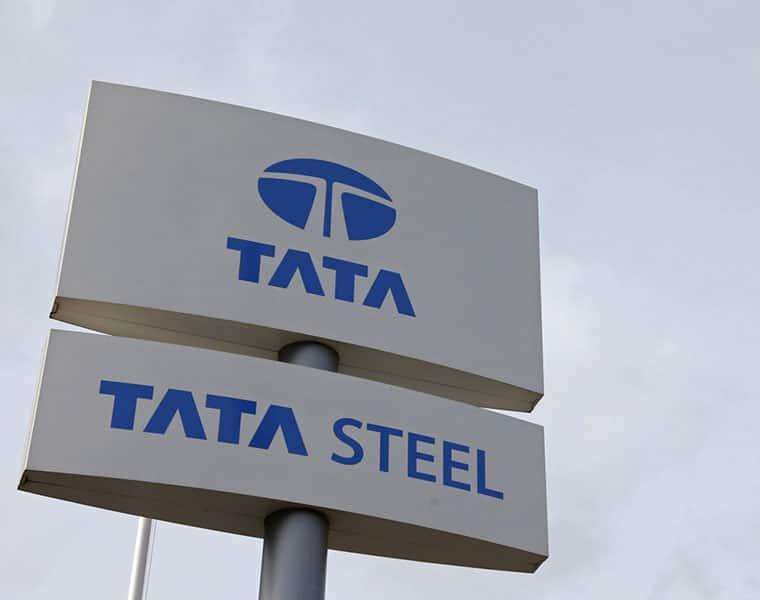 Tata Steel to shut sites Britain 400 to lose jobs