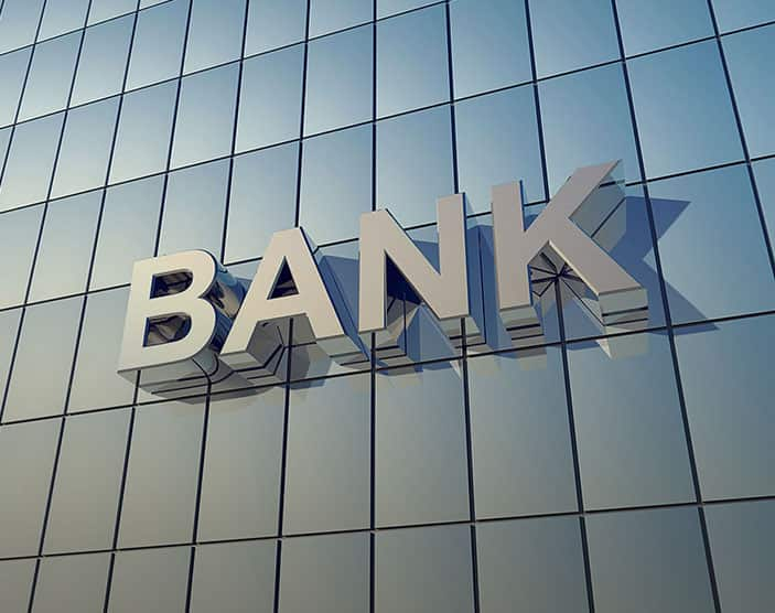 Banks to remain closed for 5 days