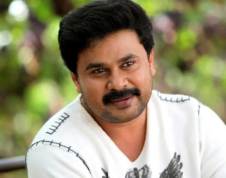 actor dileep filed the case in supreme court
