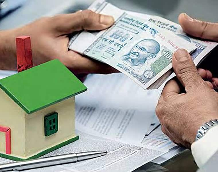 Home loans are cheaper now here is how you can make the most of it
